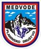 LogoPDM180